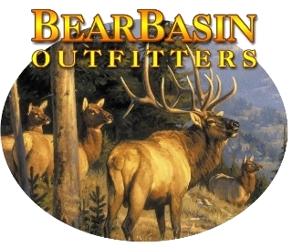 Bear Basin Outfitters Coupons & Promo codes